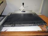 Stoesser Register SRS Punching Table