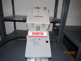 ESP (Reed Power Protection) MCG Surge Protector