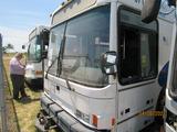 2007 NABI 40 Foot Transit Bus