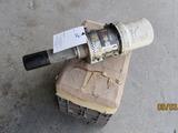 GRACO FIRE BALL AIR-POWERED PUMP