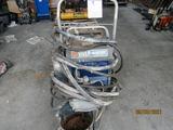 HVIP4900 FINE FINISHING SPRAYER
