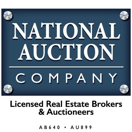 National Auction Company