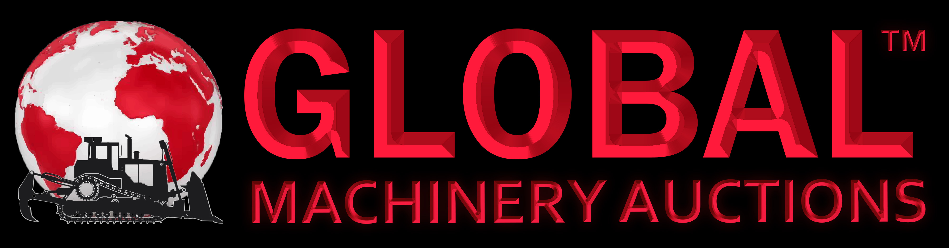 Global Machinery Auctions