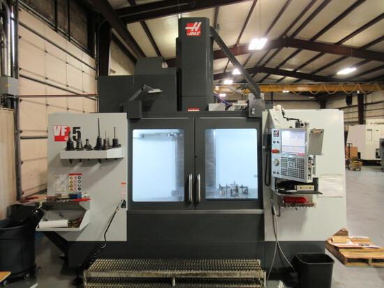 Hardy Machine & Design, Inc.