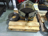 ROTARY INDEXER, 10