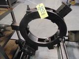 CNC STEADYREST, RIP-104
