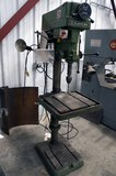 DRILL PRESS, CLAUSING MDL. 2277, 20