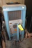 WELDING MACHINE, AIRCO, S/N U476571  (Location 1: Fabcorp, Inc., 6951 West
