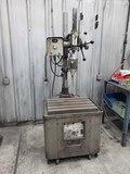 TAP DISENTEGRATOR, ELECTRO ARC 10 KVA (Location 1: Fabcorp, Inc., 6951 West