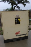 AIR DRYER, INGERSOLL RAND, S/N TMS-0540/0509/7182 (Location 1: Fabcorp, Inc