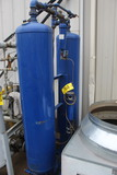 AIR DRYER, STYLE AIRE (Location 1: Fabcorp, Inc., 6951 West Little York Roa