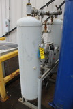 AIR DRYER, PNEUMATIC INC. MDL. PHS-300 (Location 1: Fabcorp, Inc., 6951 Wes