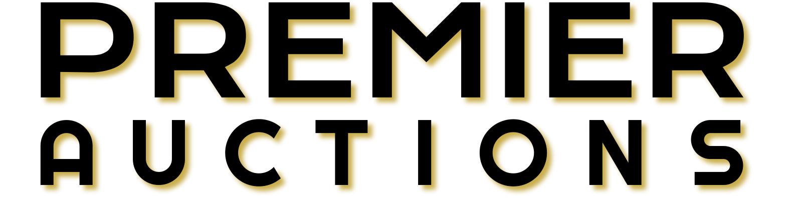 Premier Auctions - AB