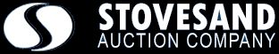 Stovesand Auction Company