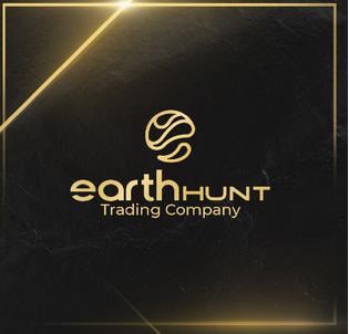 EarthHunt Trading Company