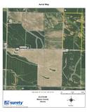Tract 2 - 79.79 Surveyed Acres