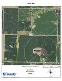 Tract 5 - 79.42 Surveyed Acres