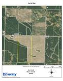 Tract 3 -80.89 Surveyed Acres