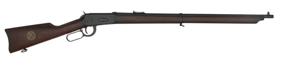 Winchester Model 1894 NRA Musket