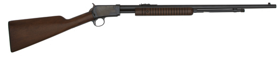 Winchester Model 62A Gallery Rifle