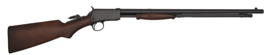 Winchester Model 1906 Expert Rifle