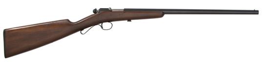 Winchester Model 36 Shotgun