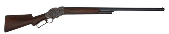 Winchester Model 1887 Shotgun