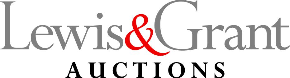 Lewis & Grant Auctions