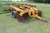 MIDLAND HD 10' MODEL 950 PLOW DISC