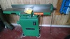 "WOODTEK 6"" JOINTER"