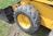 JOHN DEERE 320 SKID LOADER, ENCLOSED CAB, Image 7