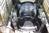JOHN DEERE 320 SKID LOADER, ENCLOSED CAB, Image 10
