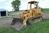 CAT 943 REAR ENGINE CRAWLER LOADER, Image 2