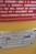 CAT 943 REAR ENGINE CRAWLER LOADER, Image 17