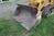 CAT 943 REAR ENGINE CRAWLER LOADER, Image 3