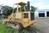 CAT 943 REAR ENGINE CRAWLER LOADER, Image 7