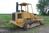 CAT 943 REAR ENGINE CRAWLER LOADER, Image 8