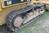 CAT 943 REAR ENGINE CRAWLER LOADER, Image 9