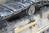 CAT 943 REAR ENGINE CRAWLER LOADER, Image 10