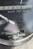 JOHN DEERE 4020 DIESEL, POWERSHIFT, 3,983 HOURS Image 13