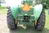 JOHN DEERE 830 DIESEL ELECTRIC START, Image 13