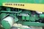JOHN DEERE 830 DIESEL ELECTRIC START, Image 6