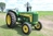 JOHN DEERE 830 DIESEL ELECTRIC START, Image 1