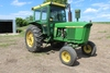 JOHN DEERE 4020 DIESEL, POWERSHIFT, 3,983 HOURS