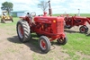 FARMALL W6, FENDERS, AFTER MARKET LIVE HYD,