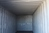 8' X 20' SHIPPING CONTAINER, DOUBLE DOOR, TAX - NO EXEMPTIONS Image 6