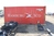 8' X 20' SHIPPING CONTAINER, DOUBLE DOOR, TAX - NO EXEMPTIONS Image 7