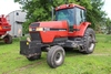 CASE IH 7110 2WD TRACTOR, POWER SHIFT, 2 REVERSE