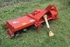 """AGRIC 67"""" MODEL AFMJ-65  3PT TILLER, 540 PTO,"""