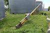 "MAYRATH APPROX 6"" X 45' AUGER WITH"